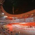دورة الألعاب الأولمبية 2008