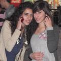 مسيرة الميلاد الناصرة - 2010