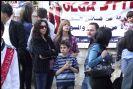سبت النور في القدس وبيت جالا - 2011 - 18