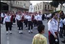سبت النور في القدس وبيت جالا - 2011 - 16