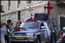 سبت النور في القدس وبيت جالا - 2011 - 8