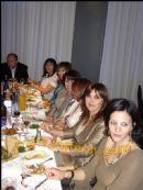 حفل التكريم - ليونز - 1