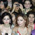 تامر حسني - الشام