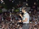 تامر حسني - الشام - 37