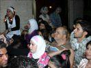 تامر حسني - الشام - 19