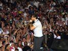 تامر حسني - الشام - 16