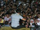تامر حسني - الشام - 14