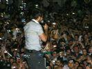 تامر حسني - الشام - 13