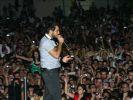 تامر حسني - الشام - 10