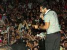 تامر حسني - الشام - 8