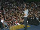 تامر حسني - الشام - 5