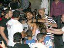 تامر حسني - الشام - 3