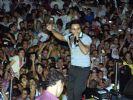 تامر حسني - الشام - 2