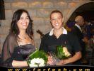 حفل التكريم - ليونز 2009 - 15