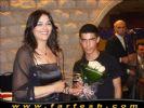 حفل التكريم - ليونز 2009 - 14
