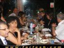 حفل التكريم - ليونز 2009 - 3