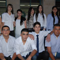 الثانوية عمال (1)