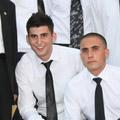 دون بوسكو - الناصرة
