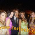 مهرجان القاهرة السينمائي 2