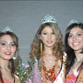 ملكة جمال ليدي 2005