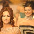 ملكة جمال لبنان 2004