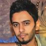Abdalla Alhamem