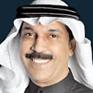 Abdalla El Rowaished