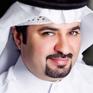 Abdalla Taqi