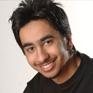 اغاني عبدالله الدوسري في موقع فرفش بلس