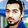 اغاني عبدالله دشتي في موقع فرفش بلس