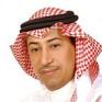 Abdallah Rashad