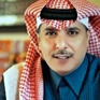 Abdelatif Al Sheikh