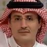 Abdlrahman Alhasan