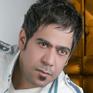 Ahmad Al Maslawy