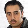 Ahmad Alharamy