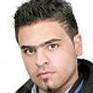 Ahmad Almurhaf