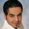 اغاني احمد السلطان mp3