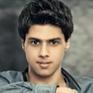 Ahmad El Anany