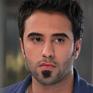 Ahmad Elaayed