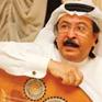 اغاني احمد الجميري mp3