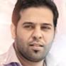 Ahmad Jawad