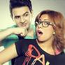 اغاني احمد خليل ونورجينا  mp3