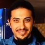 Ahmad Kharoub