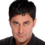 Ahmad Shaker