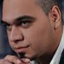 اغاني احمد ستار mp3