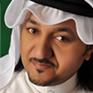 اغاني احمد الرويشد mp3