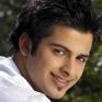 اغاني احمد حسين mp3