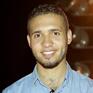 اغاني احمد ناصر mp3