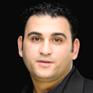 Akram Husny