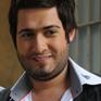 Ali Hatim